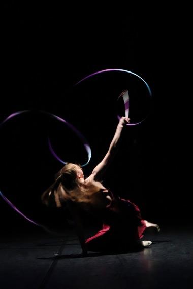 twirl3